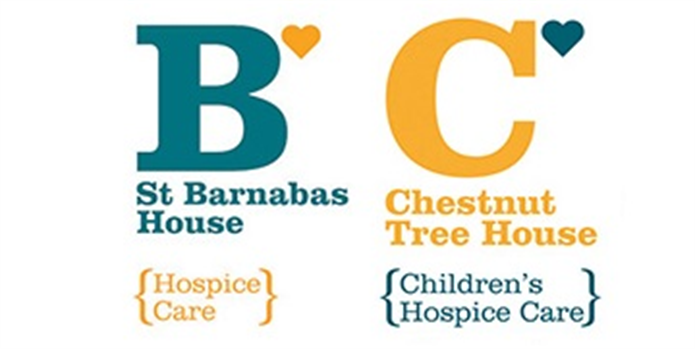 St Barnabas Hospices