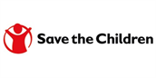 Policy, Advocacy & Campaigns Officer - Save the Children (£28,500, Edinburgh)