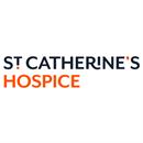 St Catherine's Hopsice