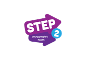 Step 2 Young People's Health