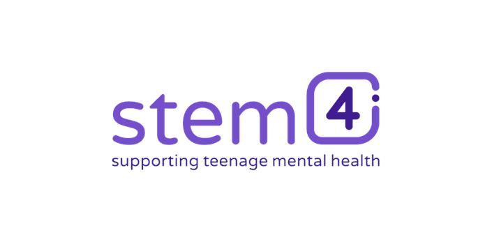 stem4 logo