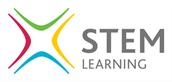 STEM Learning Ltd.