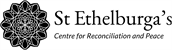 St Ethelburga's Centre for Reconciliation and Peace