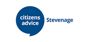 Citizens Advice Stevenage