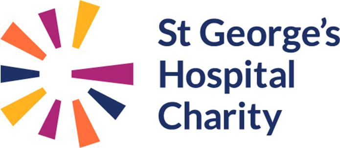 SGHC Logo