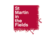 St Martin-in-the-Fields Trust