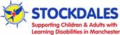 Stockdales of Sale & Altrincham