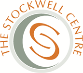 The Stockwell Centre
