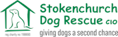 NFP People on behalf of Stokenchurch Dog Rescue