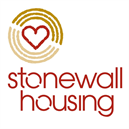 Peridot Partners on behalf of Stonewall Housing