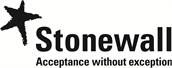 Events Officer - Stonewall (£22,915, rising to £25,064 after a year, City of London, London, Greater London)