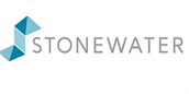 Sheltered Housing Officer - Stonewater (£21,233 pa, Dudley, West-Midlands, West Midlands)