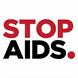 STOPAIDS