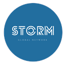Storm Global Network CIC
