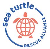 Sea Turtle Rescue Alliance