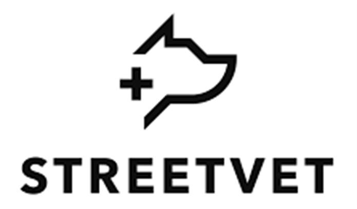 StreetVet Logo