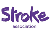 nfp people on behalf of the stroke association