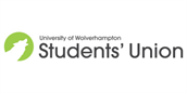 The University of Wolverhampton Students' Union