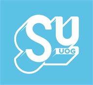 University of Gloucestershire Students' Union