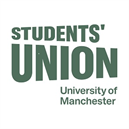 University of Manchester Students' Union