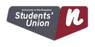 University of Northampton Students' Union