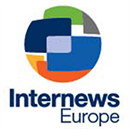 Director of Programmes - INTERNEWS EUROPE (Greater London)
