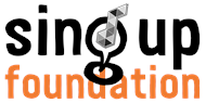 Sing Up Foundation