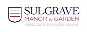 Sulgrave Manor Trust