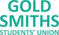 Goldsmiths College London Students' Union