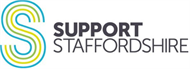 Support Staffordshire