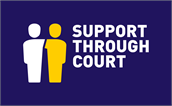 Support Through Court (formerly known as PSU)