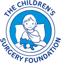 The Children's Surgery Foundation