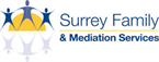 Surrey Family and Mediation Services