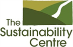 The Sustainability Centre - Hampshire
