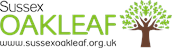 Sussex Oakleaf House Association