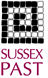 The Sussex Archaeological Society (Sussex Past)