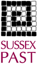 The Sussex Archaeological Society