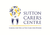 Sutton Carers Centre