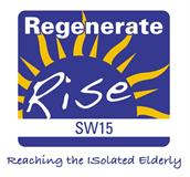 Regenerate-RISE
