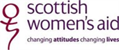 Scottish Women's Aid