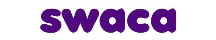 SWACA logo