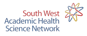 South West Academic Health Science Network