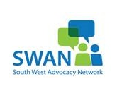 SWAN (South West Advocacy Network)