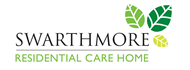 Swarthmore Care home