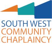 South West Community Chaplaincy
