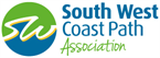 SW Coast Path Association