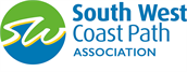 South West Coast Path Association