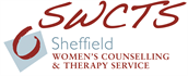 Sheffield Women's Counselling and Therapy Service