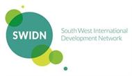 South West International Development Network