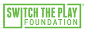 Switch the Play Foundation